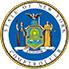 Office of the New York State Comptroller's Seal